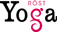 RY_Logo4x7